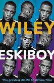 Eskiboy (eBook, ePUB)