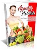 Appetite Antidote (eBook, PDF)