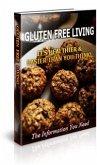 Gluten Free Living (eBook, PDF)