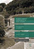 Robert Owen's Social Experiment at New Lanark