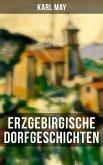 Erzgebirgische Dorfgeschichten (eBook, ePUB)