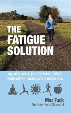 Fatigue Solution - Tuck, Max