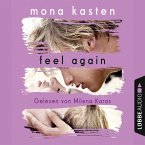 Feel Again / Again Bd.3 (Gekürzt) (MP3-Download)