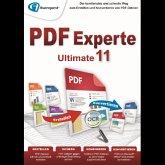PDF Experte 11 Ultimate (Download für Windows)