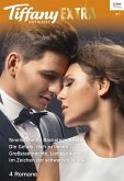 Tiffany Extra Hot & Sexy Bd.67 (eBook, ePUB)