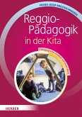 Reggio-Pädagogik in der Kita (eBook, PDF)