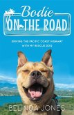 Bodie On the Road (eBook, ePUB)