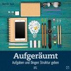 Aufgeräumt (eBook, ePUB)