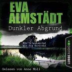 Dunkler Abgrund - Ein Urlaubskrimi mit Pia Korittki (Ungekürzt) (MP3-Download)