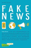 Carlsen Klartext: Fake News (eBook, ePUB)