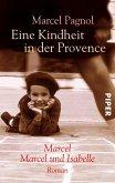 Eine Kindheit in der Provence (eBook, ePUB)