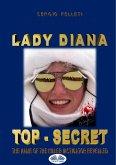 Lady Diana - Top Secret (eBook, ePUB)