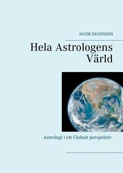 Hela Astrologens Värld