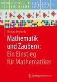 Mathematik und Zaubern: Ein Einstieg für Mathematiker
