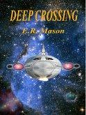 Deep Crossing (eBook, ePUB)