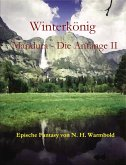 Winterkönig (eBook, ePUB)