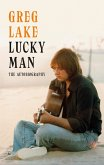 Lucky Man (eBook, ePUB)