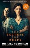 The Secrets She Keeps (eBook, ePUB)