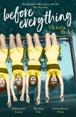 Before Everything (eBook, ePUB)
