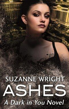 Ashes (eBook, ePUB)