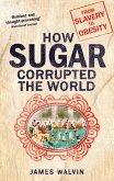 Sugar (eBook, ePUB)