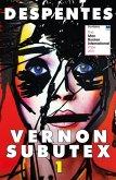 Vernon Subutex One (eBook, ePUB)