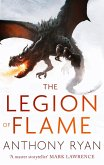 The Legion of Flame (eBook, ePUB)