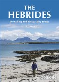 The Hebrides (eBook, ePUB)