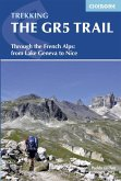 The GR5 Trail (eBook, ePUB)