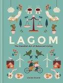 Lagom (eBook, ePUB)