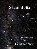 Second Star : An Omorti Novel (eBook, ePUB)
