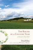 Round of a Country Year (eBook, ePUB)