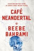 Café Neandertal (eBook, ePUB)