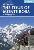 Tour of Monte Rosa (eBook, ePUB)