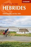 Cycling in the Hebrides (eBook, PDF)