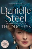 The Duchess (eBook, ePUB)
