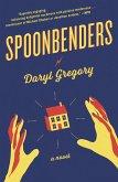 Spoonbenders (eBook, ePUB)