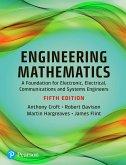 Engineering Mathematics (eBook, PDF)