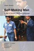 Self-Making Man (eBook, PDF)