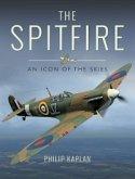 The Spitfire (eBook, ePUB)