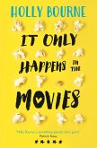 It Only Happens in the Movies (eBook, ePUB)
