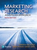 Marketing Research (eBook, PDF)