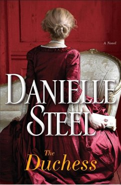 The Duchess (eBook, ePUB) - Steel, Danielle