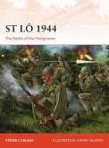 St Lô 1944 (eBook, ePUB)
