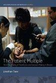 The Patient Multiple (eBook, ePUB)