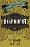 Discoucia (eBook, ePUB)