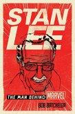 Stan Lee (eBook, ePUB)
