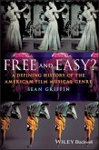 Free and Easy? (eBook, PDF)