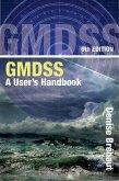 GMDSS (eBook, PDF)
