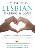 Conscious Lesbian Dating & Love (eBook, ePUB)